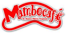 mambocafe