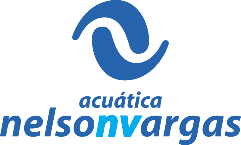 nelson_vargas
