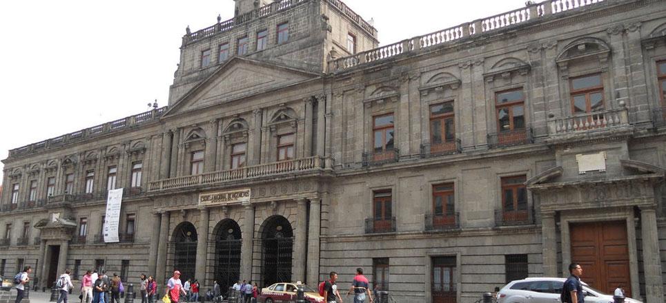 palacio_mineria