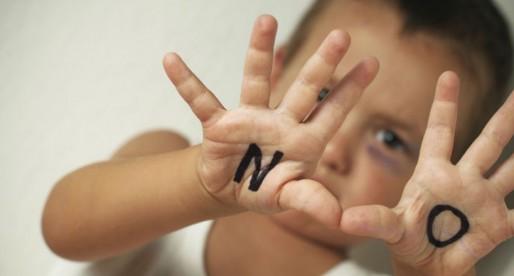 Maltrato a menores por negligencia y abandono