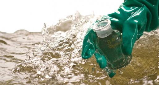 Aguas residuales y sus usos