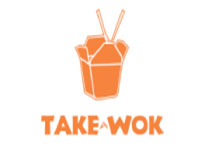 takewok