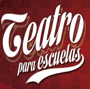 teatro_para_escuelas