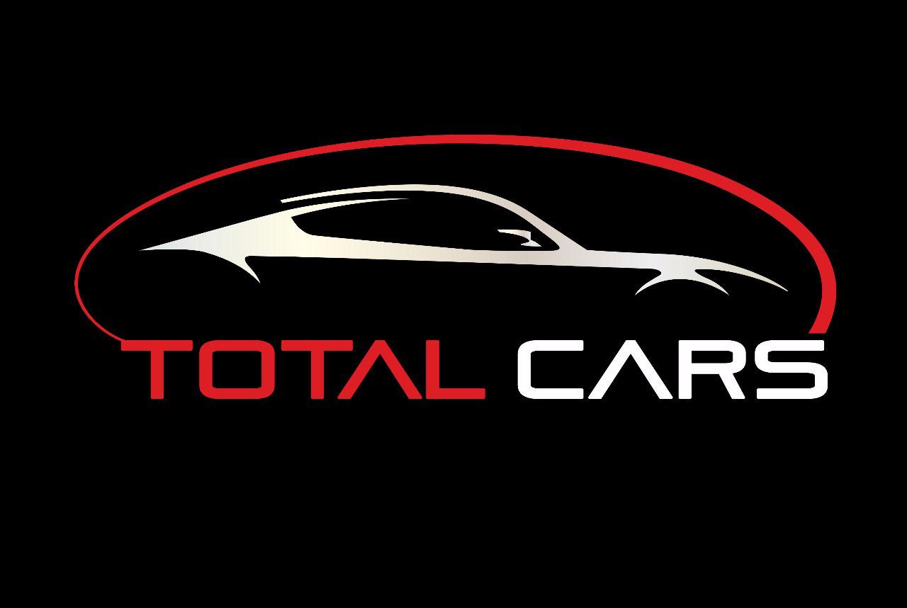 totalcars