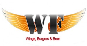 wings_factory