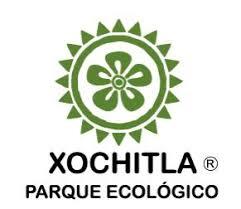 xochitla_logo