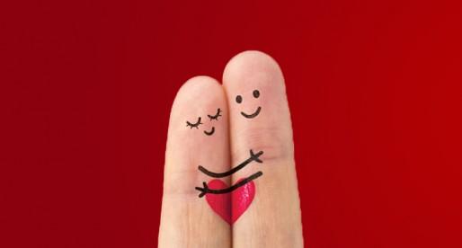 ¿En dónde está mi pareja ideal?
