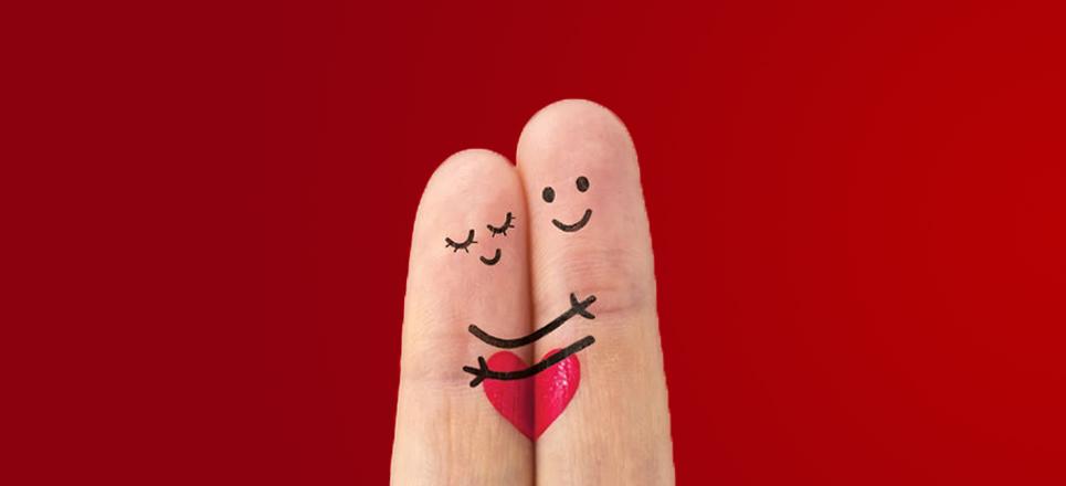Mi pareja ideal