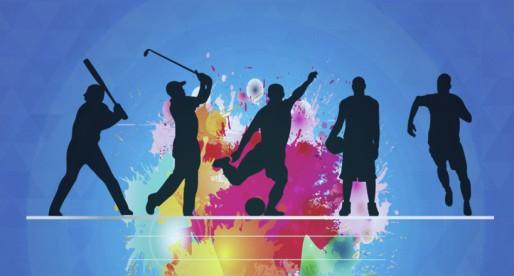 Ofrece UNAM diplomado en Psicología del Deporte