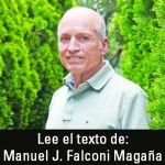 Falconi_miniatura