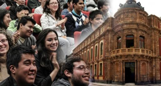 ¿Qué es Fundación UNAM?