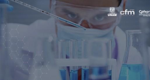 Premio a la innovación Farmacéutica extiende su plazo