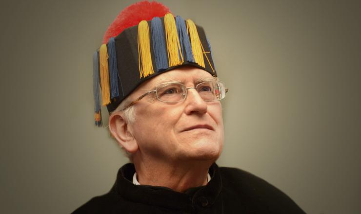 Roger Bartra 2