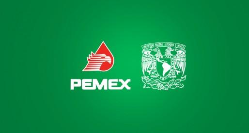 UNAM estudiará estaciones de Pemex tras firma de convenio