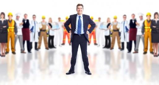 Actualización profesional, clave de superación