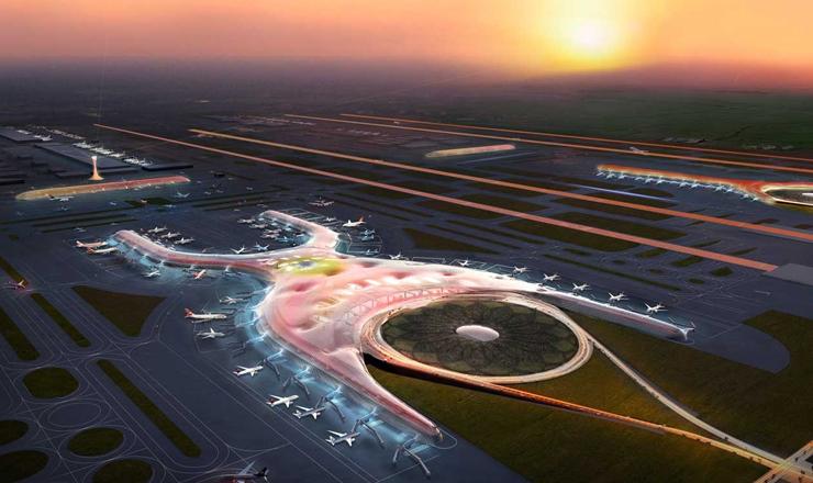 aeropuerto texcoco 2