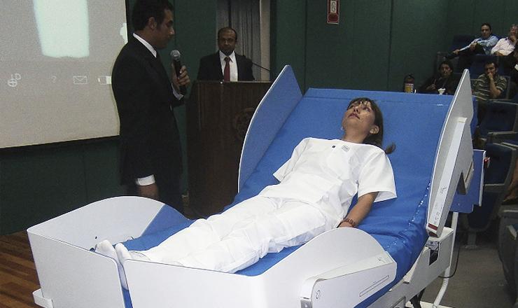 cama robotica 3