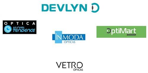 opticas_devlin