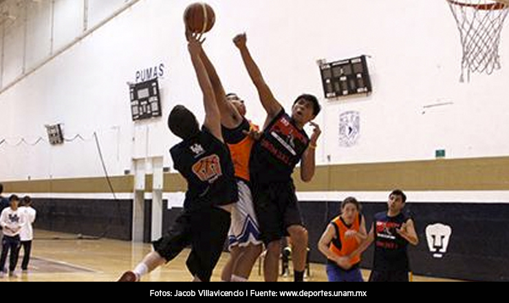 eliminatoria basquetbol2