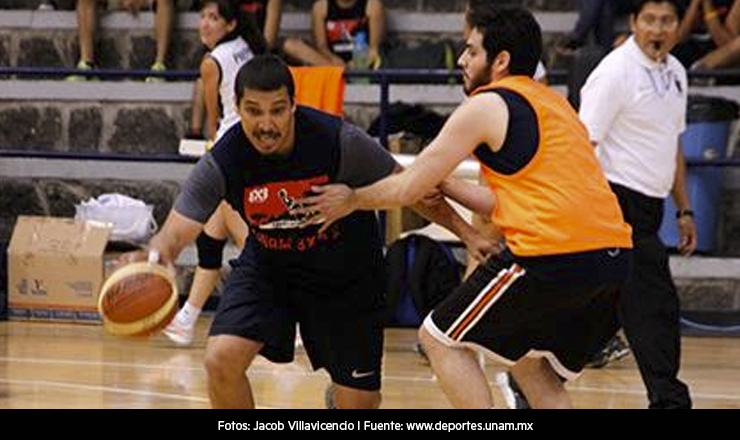 eliminatoria basquetbol3