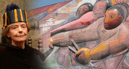 UNAM debe aspirar a la excelencia académica: Hansberg