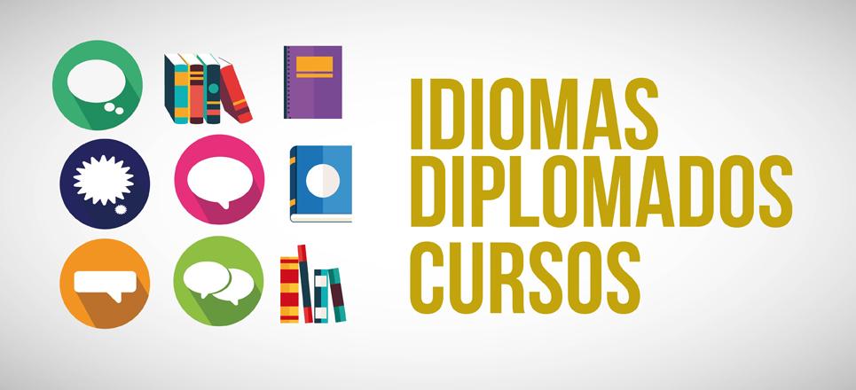 Centros de Idiomas y Multidisciplinarios