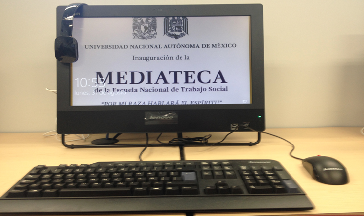 mediateca_contenido2b