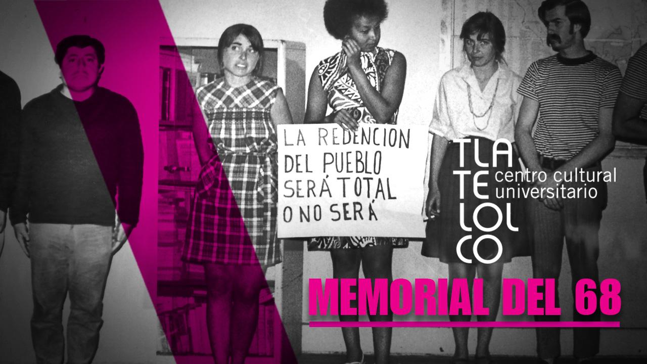 memorial68