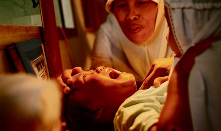mutilacion genital 2