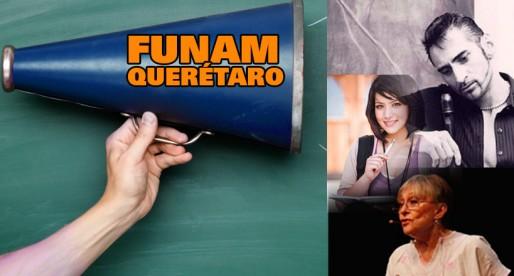 Busca UNAM Juriquilla fondos para investigación