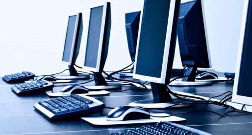 UNAM y Google instalan Laboratorio de Dispositivos Móviles