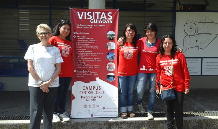 visitasGUIADAS3
