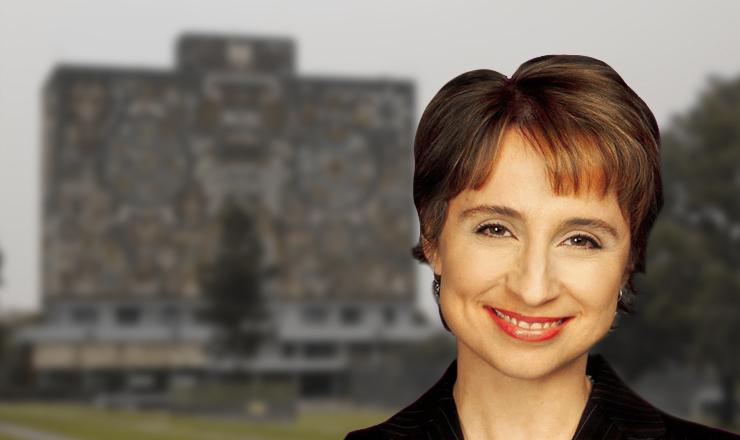 Aristegui 2