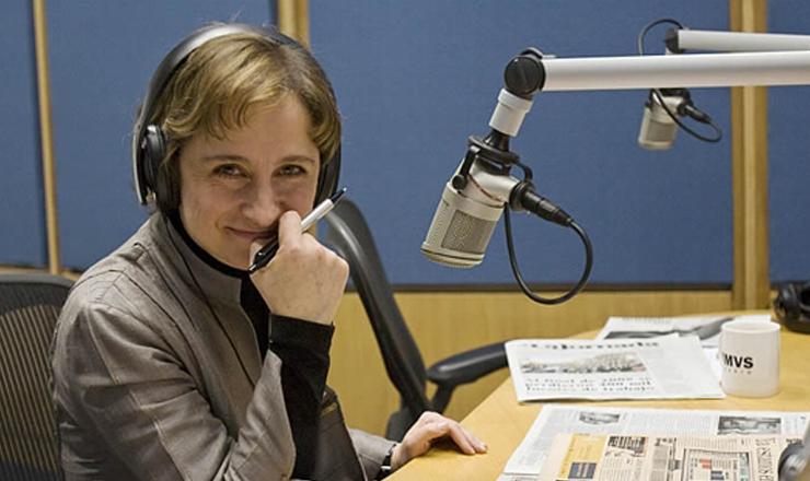 Aristegui 3
