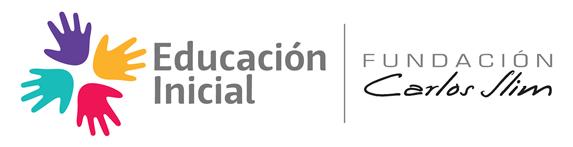 EI-FCS_Fondo_Bco