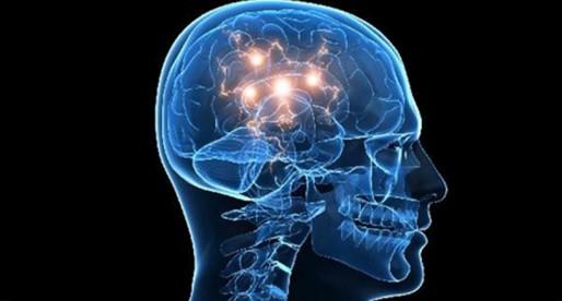 Desarrolla la UNAM tecnología contra el Parkinson