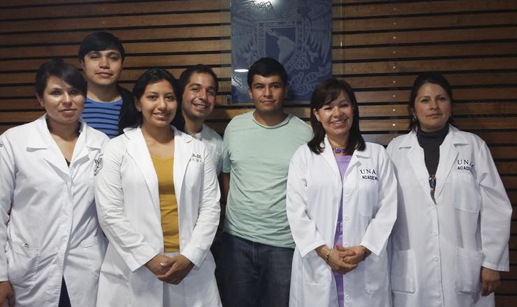 UNAM Parkinson 4