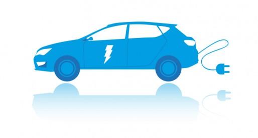 Autos eléctricos, una nueva opción de transporte