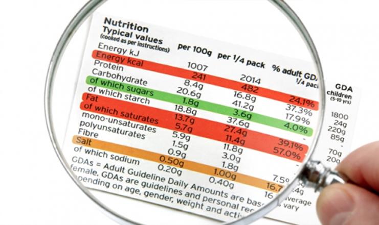 etiquetado_alimentos_contenido1