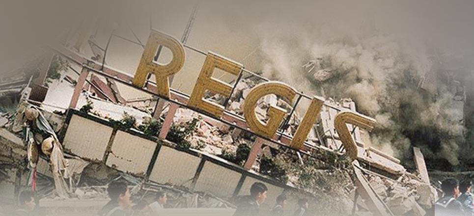 ¿Mexicanos preparados para un gran sismo?
