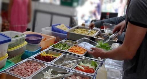 Otorga FUNAM más de 6 mil becas de Apoyo Nutricional