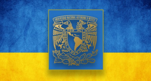 Sube UNAM 15 lugares en ranking mundial