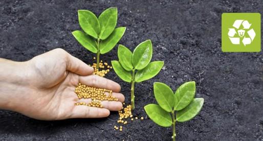 Desarrolla UNAM nuevo biofertilizante