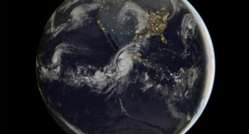 Las amenazas naturales no son prevenibles, la vulnerabilidad sí