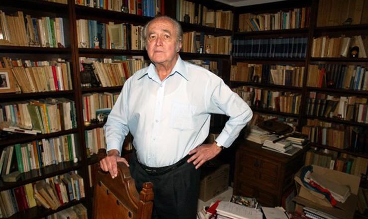 Luis Villoro 3