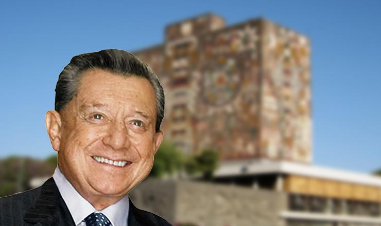 Miguel Aleman 2