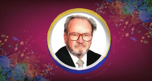 La salud empodera al ciudadano: Guillermo Soberón
