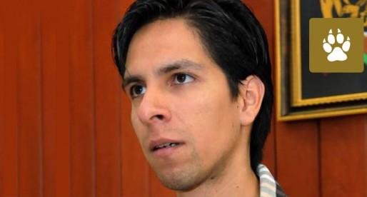 Gana UNAM Concurso Internacional de Tesis