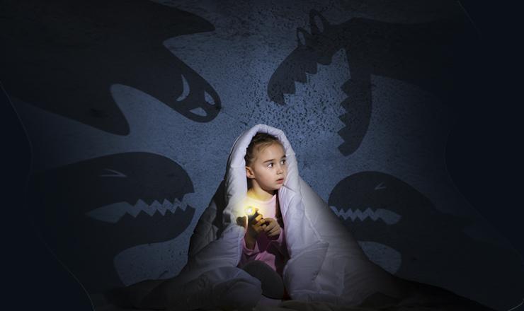 miedo ninos 3