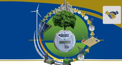 """Instalan jurado que otorgará """"Premio Fundación UNAM-CFE de Energía 2015"""""""